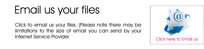 Email Your File